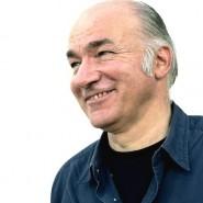 Alexander Lauterwasser