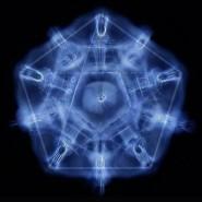 Cymatic_Pentagon