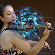 Violin_CymaGlyph