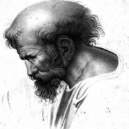 pythagoras_1a